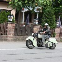 gallery_e3ad6694182c0de9ae9706623f1ac6b9.jpg